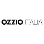 storza Arredamenti Ozzio italia logo 180